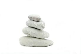 images stone in white BG2