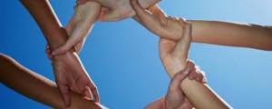 index2 hands united