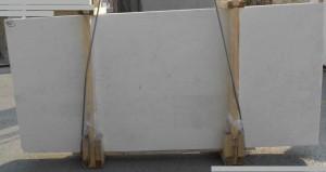 Pighes slabs6754