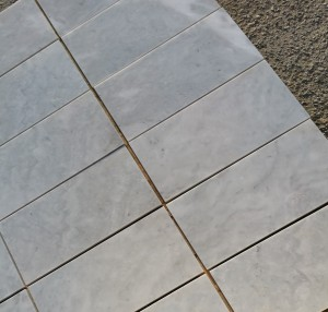 dorian grey tiles1 (4)